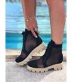 Ryana Boots