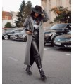 Lorena Coat