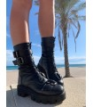Selena Boots