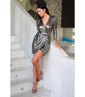 Hera Dress