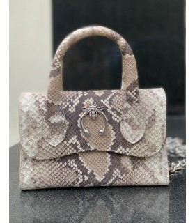 Tote Bag Mini Snake
