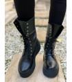 Mastermind Boots