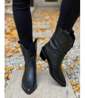 Dantes Boots