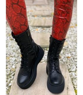 Ariana Boots