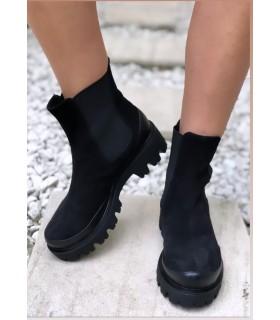 NoLimit Boots