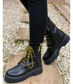 In Vogue Boots