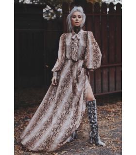 Rochie Latifa
