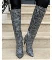 Alinka Boots