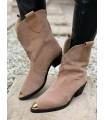 Rosalia Boots