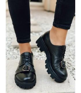 Pantofi Cindy