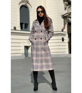 Glami Coat
