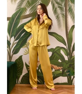 Set Pijamale Royal