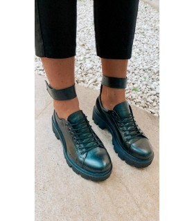 Pantofi Felix
