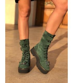 Amazon Boots