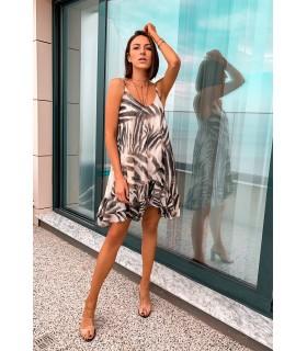 Rochie Lorena