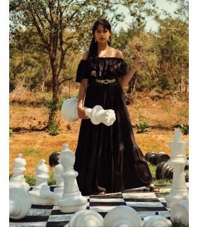 copy of Adelina Dress