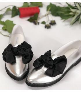 Silver Spring Ballerinas