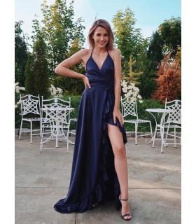 copy of Night Queen Dress