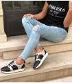 Follow Me Shoes