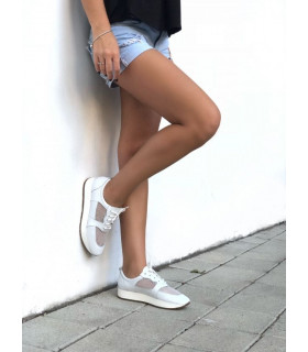 BLANCA Shoes