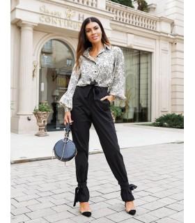 Pantaloni Bossy