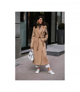 Roxanne Coat