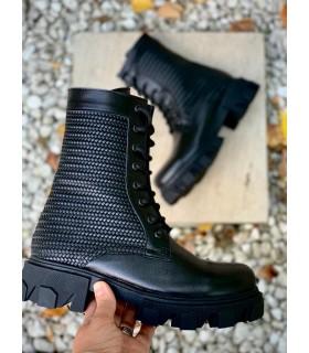 Noah Boots