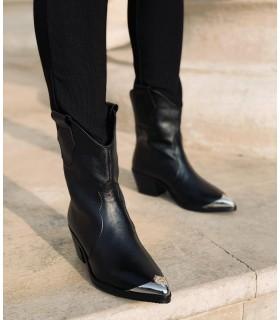 Rockish Boots