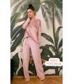 Pinky Homewear
