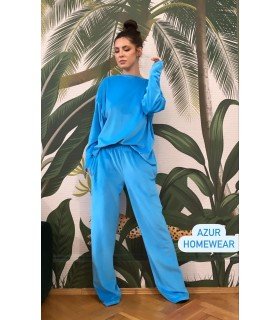 Azur Homewear