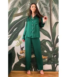 Set pijamale Emerald