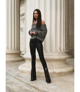 Pantaloni Serena