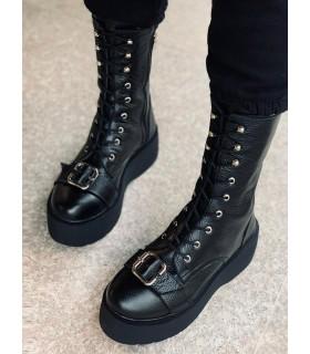 Mira Boots