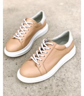Freddo Sport Shoes