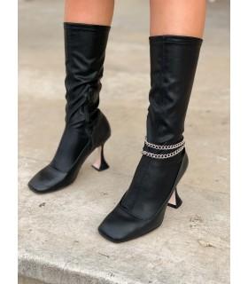 Blair Boots