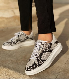 Pynon Sneakers