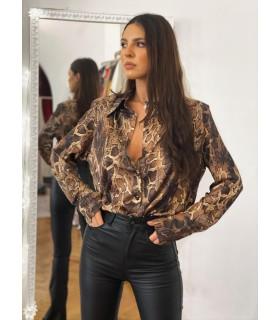 Evia Shirt