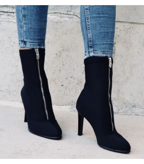 Classy Boots