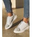 Avangarde Sneakers