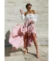 copy of Blossom Skirt