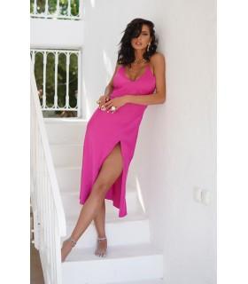 Rochie Pink Fabulous