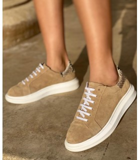 Mocaccino Shoes