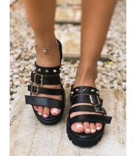 Niko Shoes