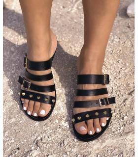 Sandale Alicia