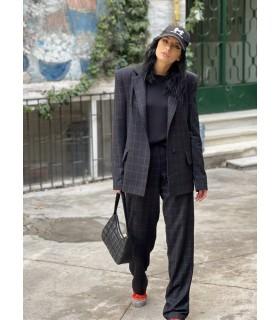 Lorena Suit